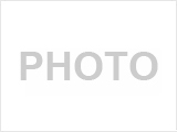 Плита перекрытия ПК 75-10-8