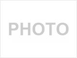 Фото  1 Плита перекрытия ПК 55-18-8 181119